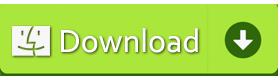 此图像的alt属性为空;文件名为download-button-mac-1.png