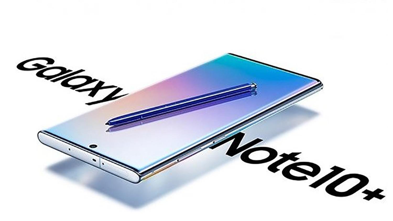 Come Recuperare I Contatti Cancellati Da Samsung Galaxy Note